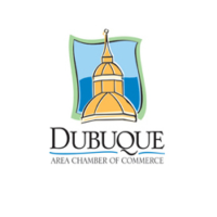 Dubuque Area Chamber Of Commerce