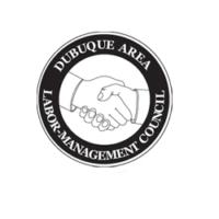 Dubuque Area Labor-Management Council
