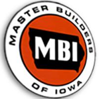 Master Builders of Iowa