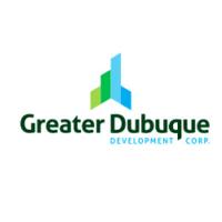 Greater Dubuque Development Corp