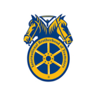 Teamsters Local 120