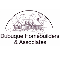 Dubuque Homebuilders & Associates