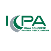 Iowa Concrete Paving Association