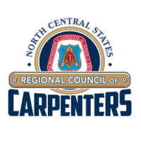 North Central States Regional Council of Carpenters