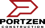 Portzen Construction