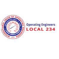 Operators Local 234